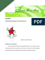 donor darah.docx