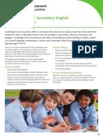 80589-cambridge-lower-secondary-english-curriculum-outline.pdf
