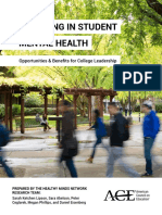 Investing-in-Student-Mental-Health