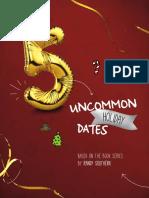 mp_5-uncommon-holiday-dates_2019_downloadable-PDF.pdf