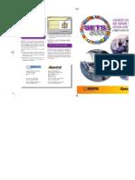 DocGo.Net-sets6000_brochure.pdf