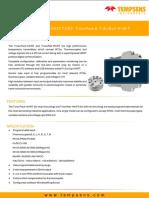 Tempsens-Temp-transmitter-Hart.pdf