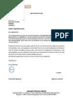 JKB190743 Manjunath.pdf