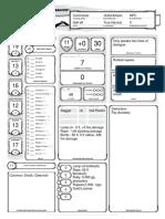 Morshu_Character_Sheet.pdf