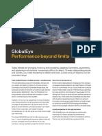globaleye-product-flyer