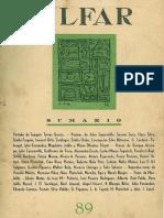 Alfar 89.pdf