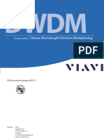 dwdm-fundamentals.pdf