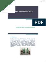 ENVASES-DE-VIDRIO (1)