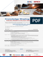 Knowledge Sharing Forum_STED_S4C_Dec052019.pdf