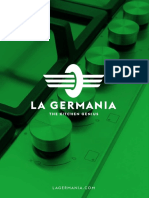 Catalogo-La-Germania-ITA-2019.pdf