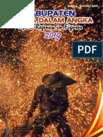 Kabupaten Jepara Dalam Angka 2019.pdf