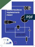 addiktologiai_kiadvany_fuzet