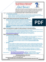 i165-137-adobe11.pdf