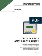 AS322-AM322-HM322-HL322-874 606D