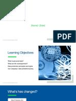 Skillcast_GDPR_Training_Presentation