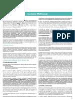 Contrato_Multicanal_v8.pdf 2