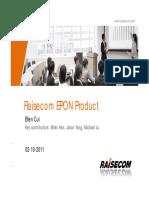 EPON-Product-Line.pdf
