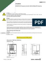 ZIEHL-ABEGG-Replacement-ZETADYN-3-by-ZAdyn4C-R-TIA14-12-GB-1528.pdf