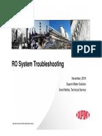 2. RO System Troubleshooting.pdf
