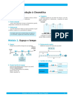 Fisica_Modulo_1._Introducao_a_Cinematica.pdf