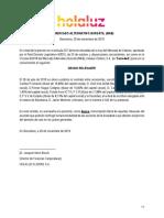 05456_HRelev_20191129_1.pdf