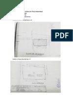 Resumen de pruebas y planos (2).docx
