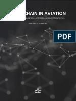 blockchain-in-aviation-white-paper