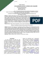 Análise da técnica de pedalada durante o ciclismo até a exaustão.pdf