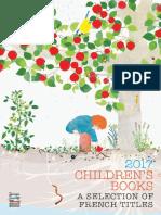 CAT JEUNESSE 2017 PAGE BD.pdf