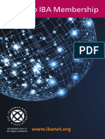 Guidesmall.pdf