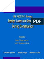 Construction_Loads.pdf