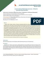 ECGDS-05-00205.pdf