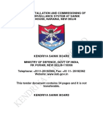 KENDRIYA-SAINIK-BOARD-SRHCCTV-0032017