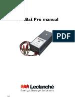 AlfaBat-Pro-manual-v2.0