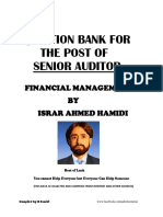 Financial+Management+By+IA+Hamidi-2.pdf