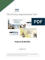 Epiplex500_Overview_Features_Benefits