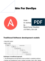 Ansible_for_devops_final