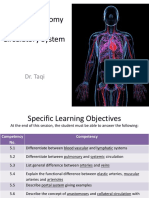 General_Anatomy_Lecture_-_CardioVascular_System