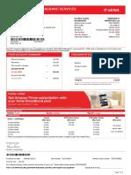 532136855.pdf