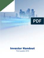 Cameco-Investor-Presentation-2019-Q3