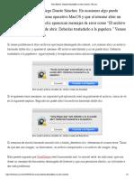 Truco MacOS_ Solución del problema al abrir archivos - Faq-mac.pdf