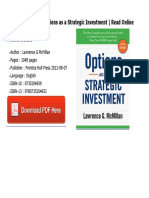 Options-as-a-Strategic-Investment (1).pdf