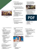 Alternativleben.pdf