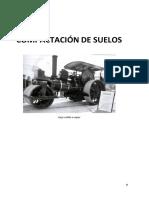 compactacion_de_suelos