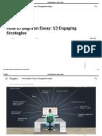 13 Engaging Ways to Begin an Essay.pdf