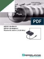 P&F_RFID_Reader_Writer