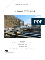 Capacity_Upgrade_of_the_Waste_Water_Trea.pdf