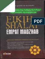 Fikih Shalat 4 Madzhab - Abdul Qadir Ar-Rahbawi.pdf