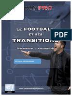 Le-football-et-ses-transitions-.español