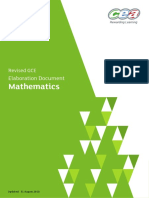 A2AS-MATH-REVISED-Support-24391